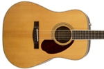 PM 1 Deluxe Dreadnought Vintage Sunburst