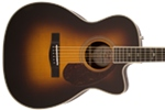 PM 3 Deluxe Triple-0 Vintage Sunburst